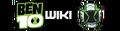 Miniatura de la versión de 08:38 30 nov 2013