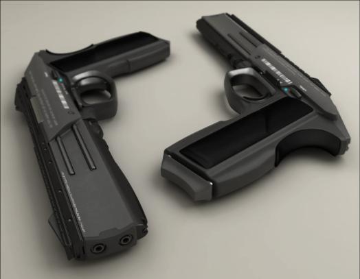File:Skylar Handguns.png