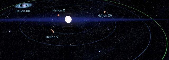 File:Hyperion Sector.jpg