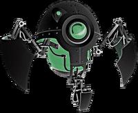 Engineer Droid