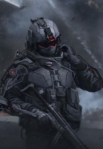 File:Markus Kemp Armor.png