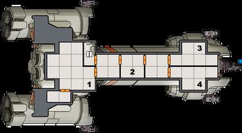 Argo Deck 1