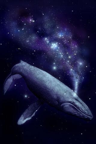 File:Space-whale.jpg