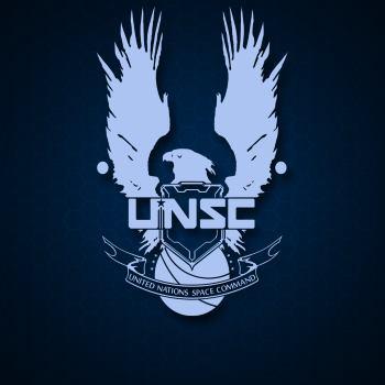 File:UN Command.jpg