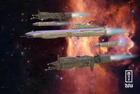 File:Silver fleet.jpg