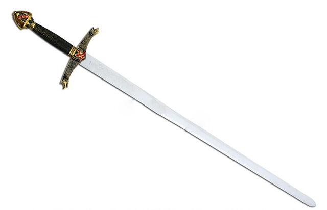 File:Medieval Lancelot Long Sword with Plaque 17163.1409521728.1000.675.jpg