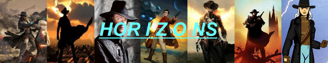 File:Horizons.png