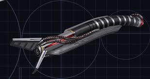 File:Heretic weapon.jpg
