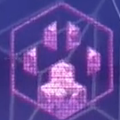 Artemis-icon