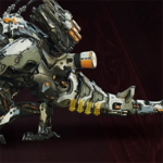 Thunderjaw-PowerCell