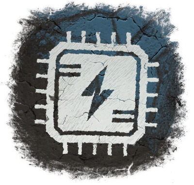 File:StormbirdHeart-Icon.png
