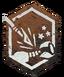 CriticalHit-Icon