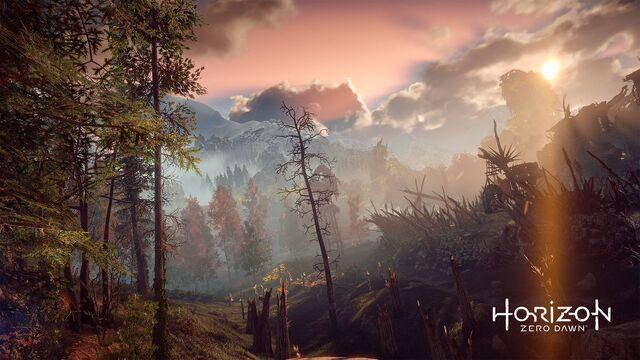 File:Landscape 3.jpg