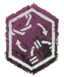 Tinker-Icon