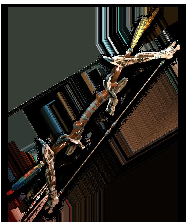 File:War-bow-transparent.png