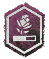 File:Healer-Icon.png