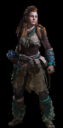 Nora Silent Hunter Light