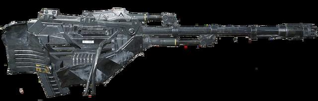 File:Deathbringer-gun-transparent.png