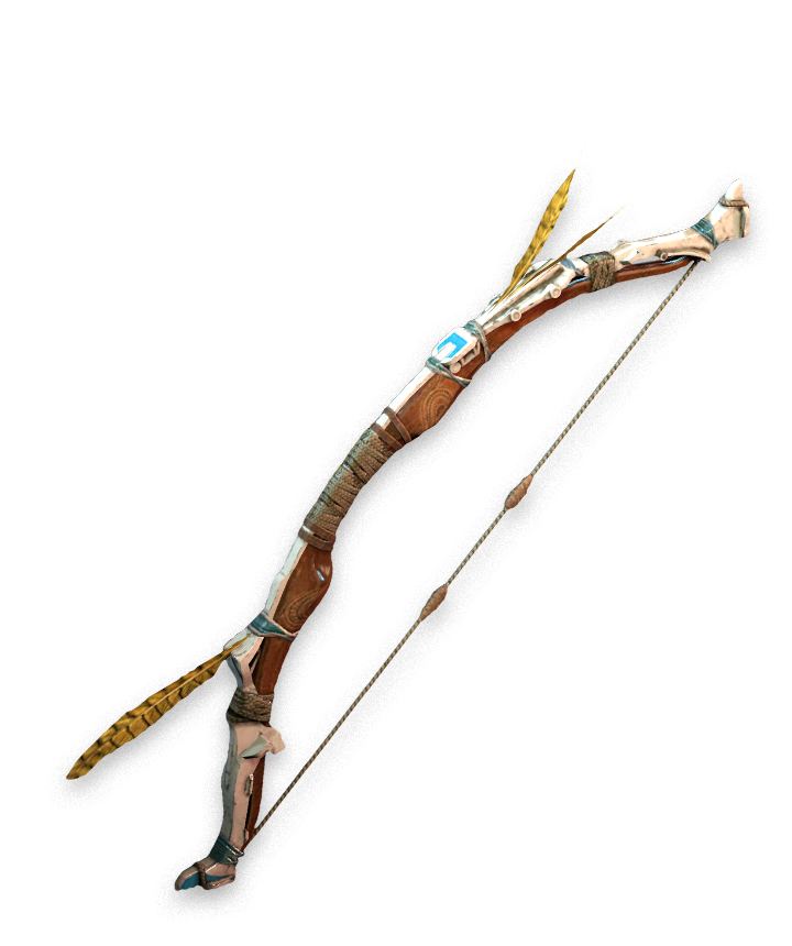 File:Hunting-bow-transparent.png