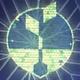 Gaia-icon