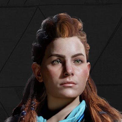 File:Aloy profile.png