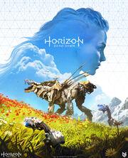 Luc-de-haan-horizon-stragieguide-cover