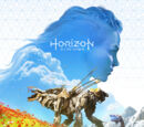 Horizon Zero Dawn Collector's Edition Guide