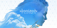 Horizon Zero Dawn Collector's Edition Guide
