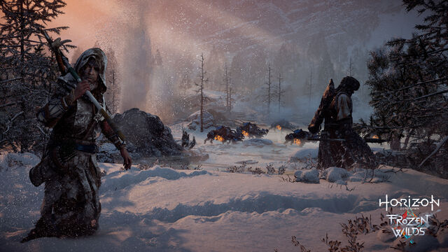 Datei:The Frozen Wilds Screenshot 3.jpg
