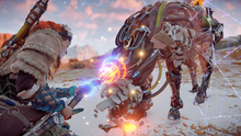 Aloy-overriding-strider