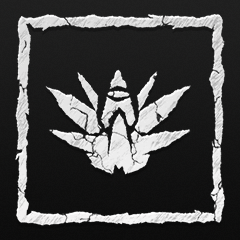 File:Trophy - First Metal Flower found.png