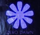 Project Zero Dawn