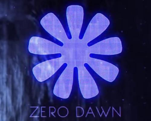 File:Zero-dawn-logo.png