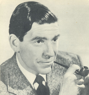 File:Robertbeatty.jpg