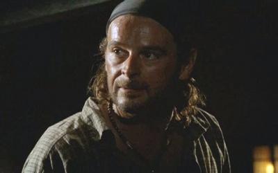 File:Hornblower retribution uk.seaman randall.jpg