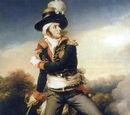 Baron de Charette