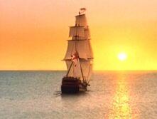 Renown-mutiny