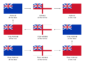 1000px-British admirals promotion path svg.png
