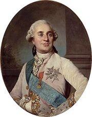 230px-Louis16-1775