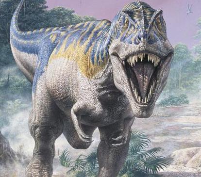 File:Typosaurus.jpg