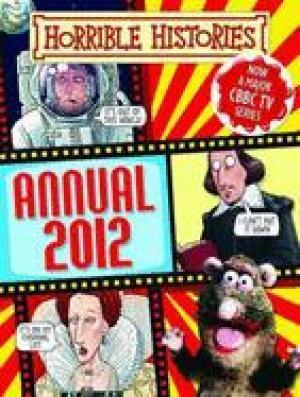 File:Horrible-history-annual-2012.jpg