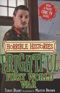 Frightful-first-world-war