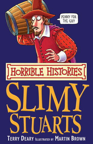 File:Slimy stuarts.jpg