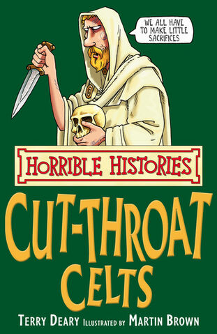 File:Cut-Throat Celts cover.jpg