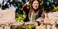 Horrible Histories - Series 5, Episode 8