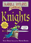 File:Hh hdbooks-knights.jpg