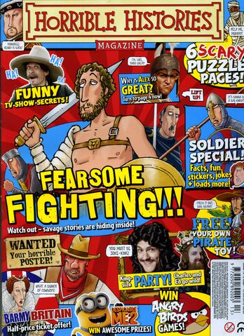 File:HH Mag Issue 13.jpg