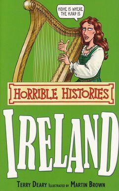 Ireland3