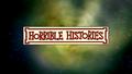 Thumbnail for version as of 21:12, September 3, 2012