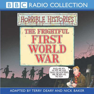 File:Horrible-histories-the-frightful-first-world-war.jpg